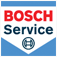 Bosch Car Servicing